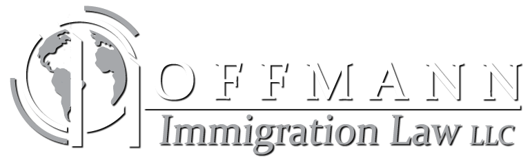 Hoffmann Immigration Law